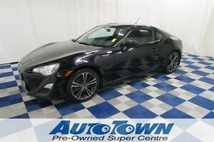 2013 Scion FR-S ALLOYS/KEYLESS ENTRY/GREAT PRICE