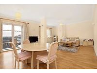 WIMBLEDON CENTRAL***1 Bed flat with private balcony in Wimbledon Central, Wimbledon, SW19