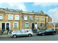 Luxury stylish 2 bedroom with large landscape located in Islington N1 moments away from Kings Cross