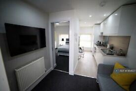 2 bedroom flat in Botanic Road, Liverpool, L7 (2 bed) (#954637)