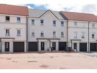 AMPM ARE PLEASED TO OFFER FOR LEASE THIS THREE BED HMO PROPERTY - ABERDEEN - GARTHDEE - RGU - P5303