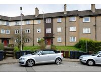 AM PM ARE PLEASED TO OFFER FOR LEASE THIS LOVELY 1 BED PROPERTY-ABERDEEN-INCHBRAE-P5579