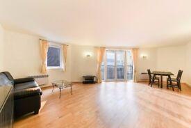 ** MODERN 2 BED 2 BATH WITH ROOF TERRACE, GYM AND PARKING IN ALDGATE EAST, E1, VACANT NOW!! - AW