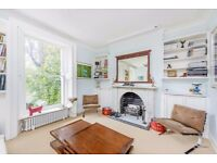 SHORT LET. A unique one bedroom property, situated in this stunning development, Fulham Road, SW6