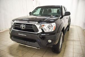 2015 Toyota Tacoma TRD OFFROAD ACCES CAB 4X4, Gr. Electrique, Ro