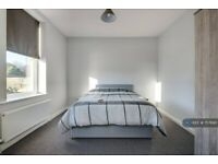 1 bedroom in Derby Street, South Yorkshire, S70 (#757690)