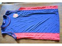 Arsenal Football Club Vest