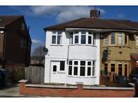 3 / 4 bedroom Semi Deteched House, East Barnet, EN4