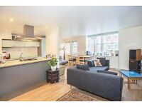 MASSIVE SPLIT LEVEL 2BED OLD SCHOOL CONVERSION!! 1000SQFT! LONDON FIELDS! CHEAP!