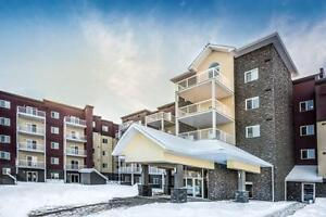 LEDUC APARTMENTS - 1 BED + DEN! MACEWAN GREENS