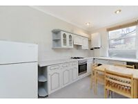 Location Location Location! 2 Bedroom Flat- Excellent Value- £385pw- Moments From West Ken Tube W14
