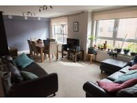 Short-term room to rent from May in Glasgow's West End