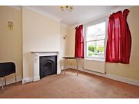 Stunning two bedroom house & private garden .Short walk away from Streatham Common rail station