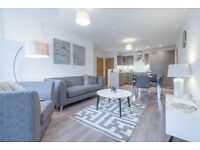 1 BED APARTMENT/FLAT