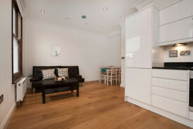 Large 2 bed with plenty of natural light minutes to Finsbury Park Station and Park itself.