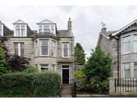 AMPM ARE PLEASED TO OFFER FOR LEASE THIS LOVELY 3 BED PROPERTY -BEACONSFIELD PLACE - ABERDEEN -P5314