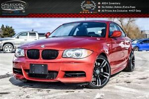 2011 BMW 135 135i|Sunroof|Bluetooth|Heated Front Seat|Keyless E
