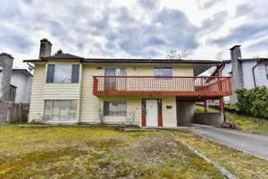 32670 COWICHAN TERRACE Abbotsford, British Columbia