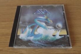 Asia- ASIA CD