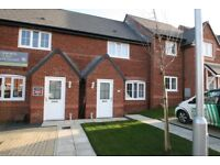 Foundry Close, The Limes, Coxhoe, DH6 4LN