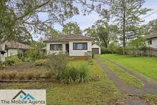 Great Opportunity with Enormous Potential CONTACT AGENT!!! Mount Druitt Blacktown Area Preview