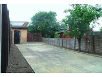 Beautiful 3bed house with big garden, available to rent ! Walthamstow, Blackhorse Road station E17