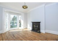** Newly decorated 5 bedroom detached family home for rent in N12 **