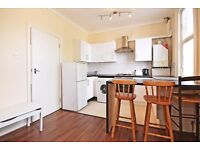 Beautiful And Spacious Three Bedroom Apartment!!