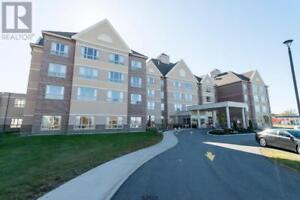 40 Vitality Way Unit# A Saint John, New Brunswick