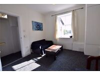 2 bed flat to rent in Kirkcaldy