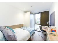 Room to Rent in Great Patrick Street Student Roost