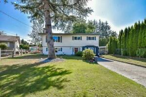 7883 TEAL PLACE Mission, British Columbia
