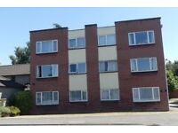 Two bedroom purpose built flat to rent Downend Bristol. Unfurnished ,