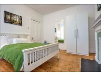5 Bedroom Town House available in Oval mid September!