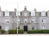 AM AND PM ARE PLEASED TO OFFER FOR LEASE THIS LOVELY 1 BED FLAT-ABERDEEN-UNION GROVE-REF:P1184