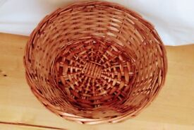 10 new baskets 28cm /11 inches