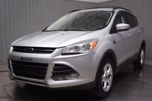 2013 Ford Escape SE AWD 2.0L TURBO GROSSE ECRAN MAGS