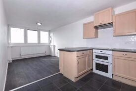 4 double bedroom property to rent in Wndsworth