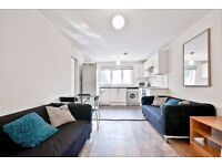 STUDENT DISCOUNT APPLIES-3 BED 2 BATH IN AMBASSADOR SQUARE AVAILABLE SEPTEMBER-FURNISHED E14