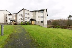 AM PM ARE PLEASED TO OFFER FOR LEASE THIS STUNNING 2 BED PROPERTY- ABERDEEN-BURNSIDE-P5533