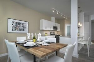 The Ridge Townhouses, 3 Bedroom Townhouse available June 1