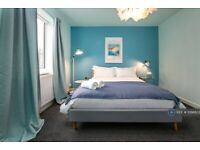 2 bedroom flat in Vauxhall Road, Liverpool, L5 (2 bed) (#1098823)