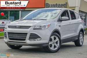 2015 Ford Escape SE | HEATED SEATS | KEYLESS | BLUETOOTH