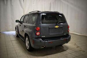 2011 Chevrolet HHR LS, Automatique, Groupe Electrique, Climatise