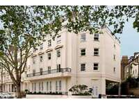 3 bedroom flat in Randolph House, London