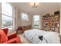 An Amazing 2 x Bedroom Garden Flat in Brondesbury / 5 mins fromt he station - Shelley 07473792649