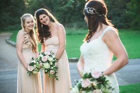 £790 WEDDING PHOTOGRAPHY   SURREY AND LONDON WEDDING PHOTOGRAPHER   TWO PHOTOGRAPHERS FOR YOUR DAY