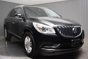 2013 Buick Enclave CONVENIENCE AWD MAGS GROSSE ECRAN