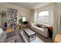 Highbury Grove, Islington N5 1HJ- Delightful 1 bed flat available to rent in April in great location