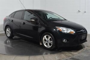 2013 Ford Focus SE MAGS A/C